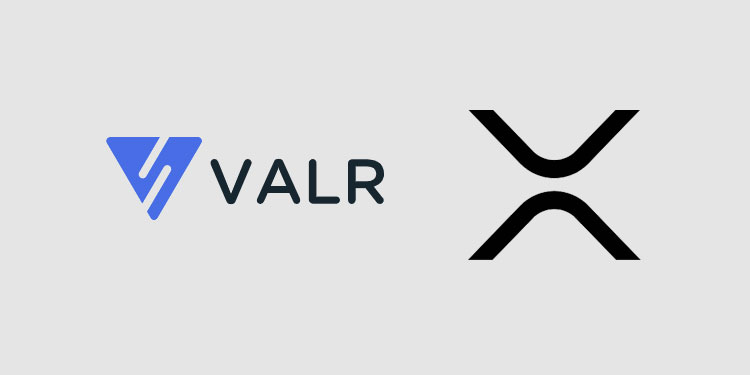 South African #cryptocurrency exchange @VALRdotcom adds support for #Ripple $XRP... 3