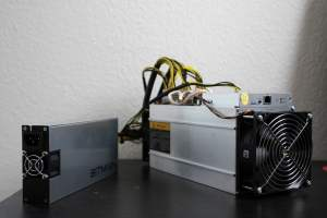Bitmain's New Transparency Policy Met With Community Skepticism