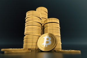 Popular Bitcoin Cities in the World