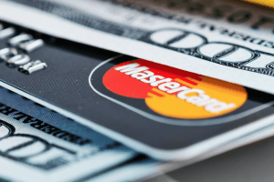 Mastercard Secures Patent To Close The Gap Between Credit Card Payments And Crypto