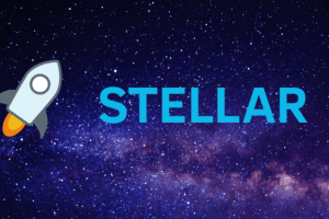 Stellar (XML) Becomes The First To Receive Sharia Compliance Certification