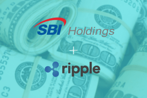 SBI To Launch Ripple Based Payment App This Fall