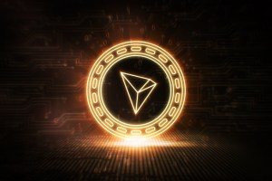 92.4 Billion ERC20 tokens Burnt By the Tron (TRX) Foundation. Is it time to accept TRX is a coin?