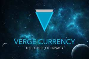 Verge (XVG) Latest Developments: New Wallet, New Codebase and possible Smart Contracts