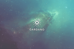 Cardano's (ADA) Team Working to Release the Final Product as Soon as Possible