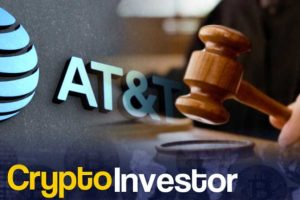 Dogecoin (DOGE) Founder Weighs In On Alleged AT&T Linked $23.8 million Crypto Theft