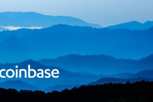 Coinbase Renews Money Transmitter License in Wyoming, Reopens Services in State