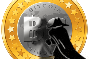 Investors and Not Criminals dominate Bitcoin Transactions, Says Federal Agent