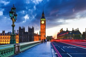 Regulatory Fears in the UK Might Have Caused the Price of Bitcoin (BTC) to Fall