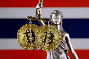 Thailand SEC Issues Warning on Unregulated ICOs