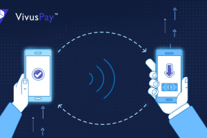Be your own bank! VivusPay is just the first taste of the Optherium Ecosystem