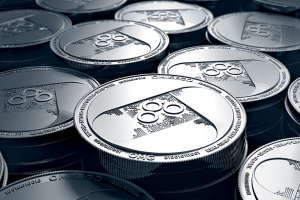 OmiseGO (OMG) Coin Story, Vision and Latest to Stay Updated