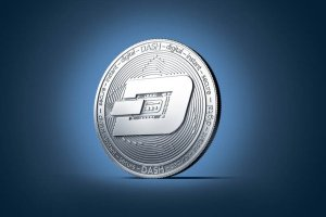 Dash (DASH) Moves to Monthly Highest Against the USD as Atomic Wallet adds the Token