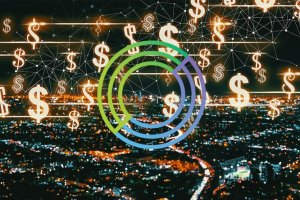 Circle's USDC Stablecoin Begins Trading