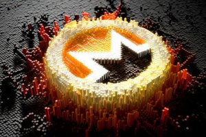 Monero Releases Malware Response Group and Successfully Patches Burn Bug