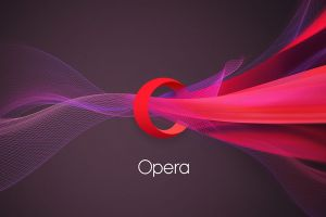 Opera Enables Built-in Ethereum Support, Integrating Web3 Capabilities