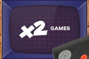 Atari Founder Nolan Bushnell's X2 Games Acquired by Global Blockchain