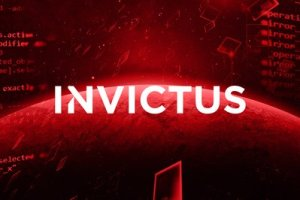 [promoted] How Invictus Capital Is Reshaping the Landscape of Cryptocurrency Investing