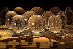Has Bitcoin's Price Become Immune to the Effect of Expiring BTC Futures Contracts?