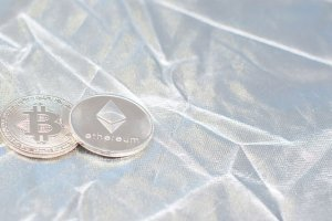 Binance Freezes Funds on Multiple Accounts with Dubious Crypto Exchange