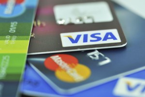 CEO of Visa Open to Embrace Cryptocurrency if the Market Moves that Direction