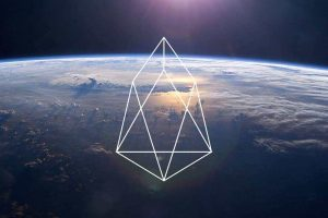 EOS (EOS) Latest Headlines to Read: Price to Re-Test Weekly Highest
