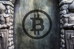 Op Ed: In Defense of Bitcoin: A Response to Nouriel Roubini