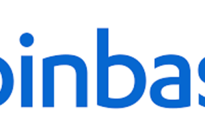We Promise: Coinbase To Expand Its Digital Asset List