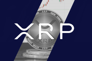 XRP Sales Doubled in Q3 2018, Ripple Reports