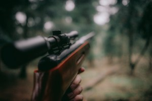 Monero (XMR) Becomes Bulletproof: Transaction Fees Fall By 97%