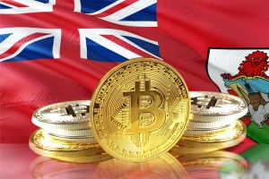 US-Based Company Becomes First to Get Cryptocurrency ICO Approval from Bermuda