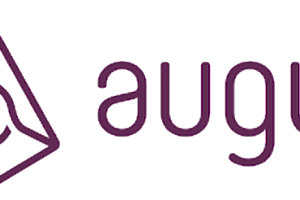$1.6 Million in Bets Handled on the Augur (REP) Network During the US Mid Term Elections