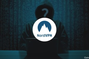How To Use NordVPN To Stay Anonymous While Using Internet