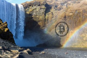 Op Ed: Bitcoin's Energy Consumption Is Neither Frivolous Nor Excessive