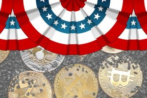 Federal Election Commission Gives Green Light for Political Mining Pool Donations