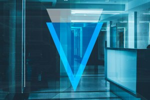 Verge (XVG) Rises over 40% in Hours After Bithumb Listing. Gaps 4 Coins in The Global Marketcap