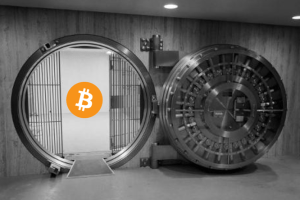 Bitwala Is Offering German Citizens Joint Crypto and Fiat Banking Accounts