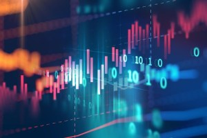 Germany's Second Larget Stock Exchange To Develop Crypto Trading Platform. TD Ameritrade Exploring the XRP Space