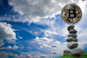 Stablecoins Could Lead Cryptocurrency Growth in 2019