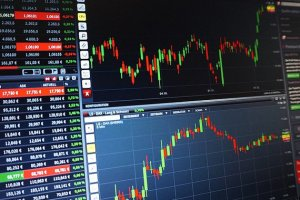 """Fidelity Considers Expansion of Digital Asset Trading: """"There is Demand for the Next Four or Five in Rank of Market Cap"""""""