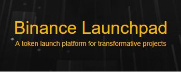 Binance Just Enabled Debit and Credit Card Payments