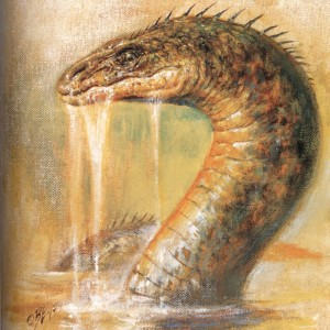sea_serpent