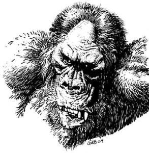 bigfoot1_sketch1