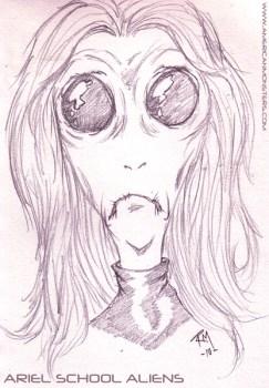 ariel_school_aliens_morphy