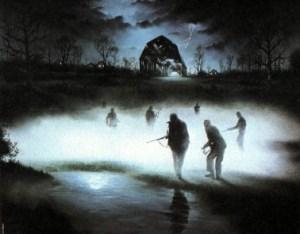 monster_hunting_posse