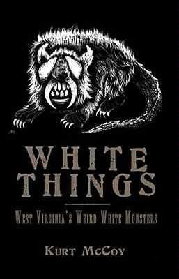 white_things_mccoy
