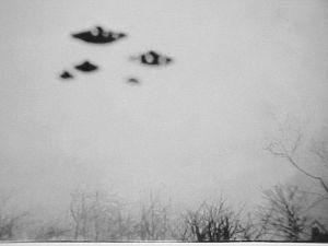 ufo_sheffield_1962