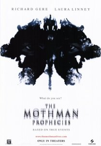 the_mothman_prophecies_1