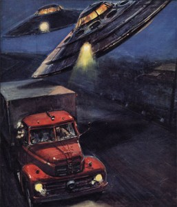 truckers_vs_aliens