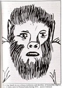 pennsylvania_1973_wildman